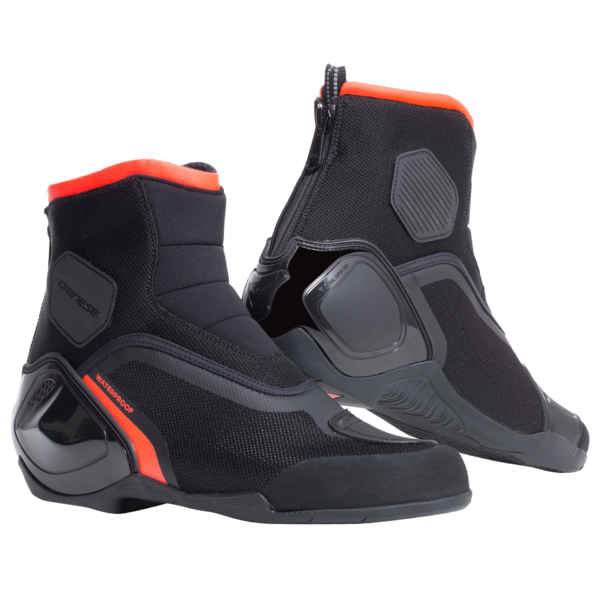 Grenoble Dinamica D Dainese Chaussures Wp Magasin zSFnRq