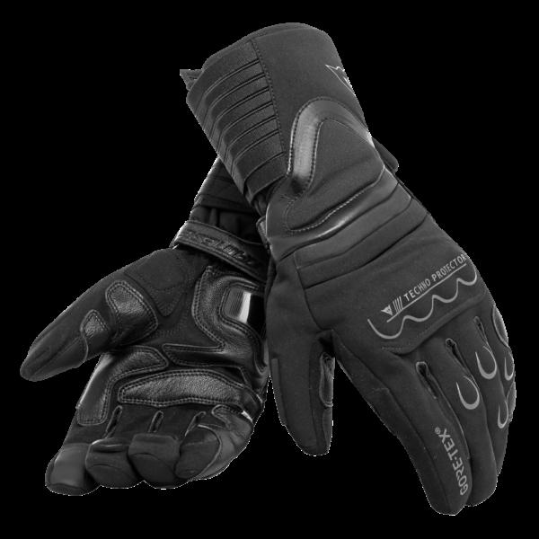 gants dainese scout 2 gore-tex 691