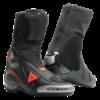 bottes dainese axial d1 air 628