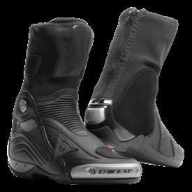 bottes dainese axial d1 air 631
