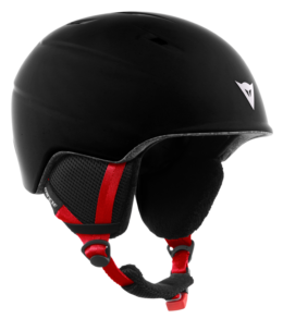 casque ski dainese d-slope