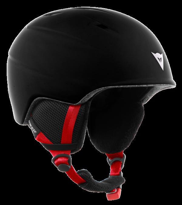 casque ski dainese d-slope