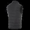 doudoune dainese down-vest afteride b