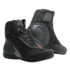 Chaussure dainese motorshoe d1 air 685