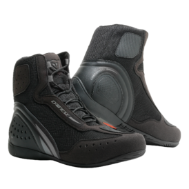 Chaussure dainese motorshoe d1 air 685
