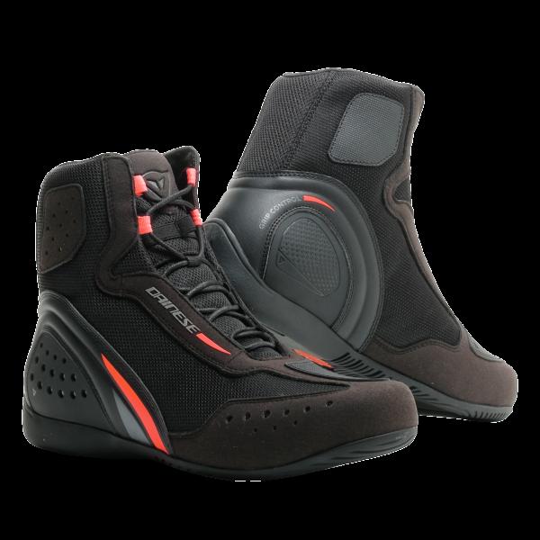 Chaussure dainese motorshoe d1 air z09