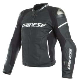 blouson dainese racing 3 d-air 22a