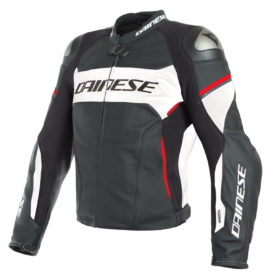 blouson dainese racing 3 d-air a66