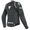 blouson dainese racing 3 lady d-air 22a b