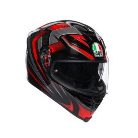 casque agv k-5 s hurricane 2.0 043