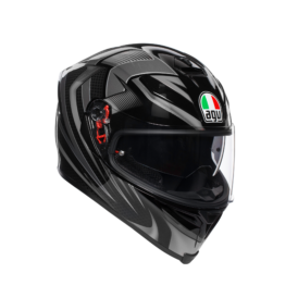 casque agv k-5 s hurricane 2.0 044