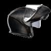 casque agv sportmodular 002 s