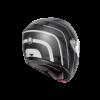 casque agv sportmodular refractive b