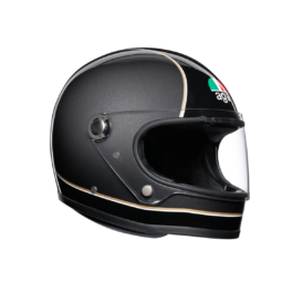 casque agv x3000 super