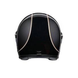 casque agv x3000 super b