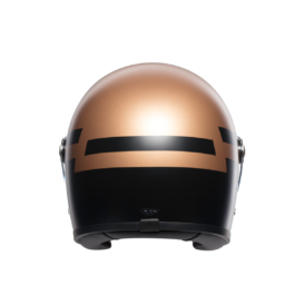 casque agv x3000 superba b
