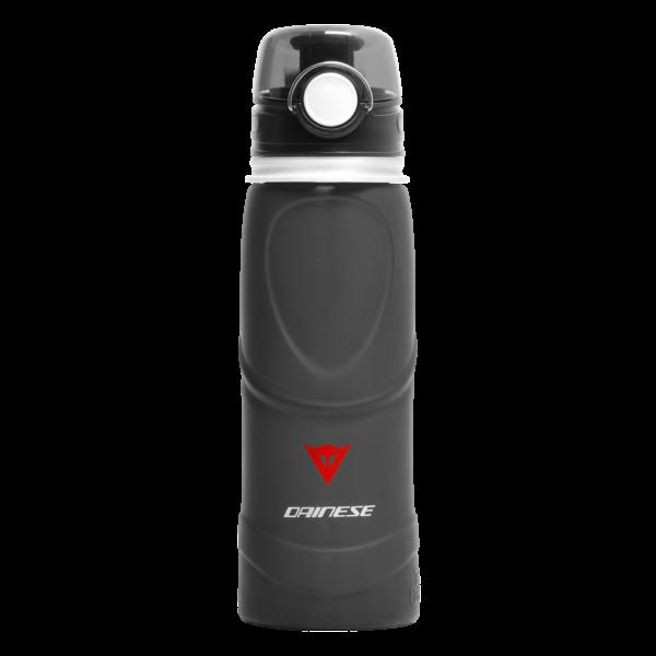 gourde dainese explorer packable bottle