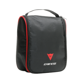 trousse de toilette dainese explorer wash bag