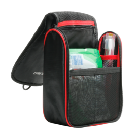 trousse de toilette dainese explorer wash bag o