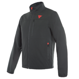 vetement technique dainese mid-layer afteride