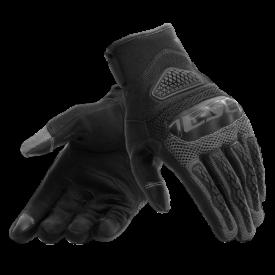 gants dainese bora 604
