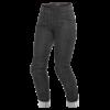 jeans dainese alba slim lady 34b