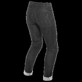 jeans dainese alba slim lady 34b b