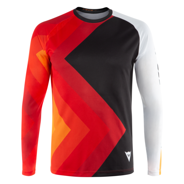 maillot dainese hg jersey 3 05b