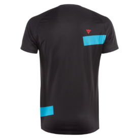 maillot dainese hg tee 3 03b b