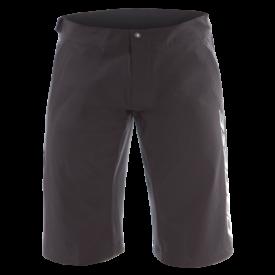 short dainese hg shorts 3