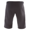 short dainese hg shorts 3 b