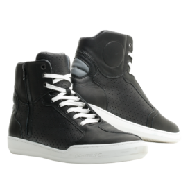 chaussures dainese persepolis 001