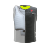 Dainese smart jacket gilet airbag c