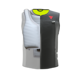Dainese smart jacket gilet airbag c
