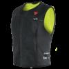 Dainese smart jacket gilet airbag