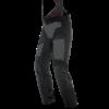 pantalon d-explorer 2 gore-tex 34c