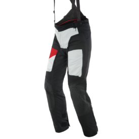 pantalon d-explorer 2 gore-tex 81c