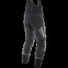pantalon dainese sport master gore-tex b