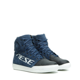 chaussures dainese york d-wp 09d