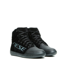 chaussures dainese york d-wp 604