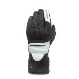 gants dainese aurora lady d-dry 622