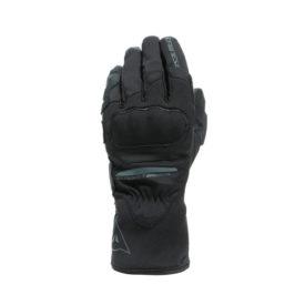 gants dainese aurora lady d-dry 631