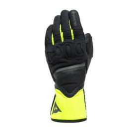 gants dainese nembo gore-tex 620