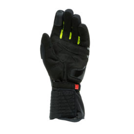 gants dainese nembo gore-tex 620 b