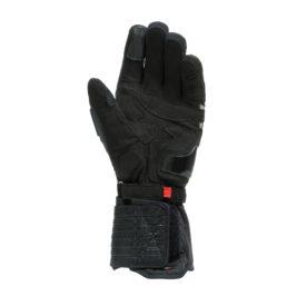 gants dainese nembo gore-tex 631 b