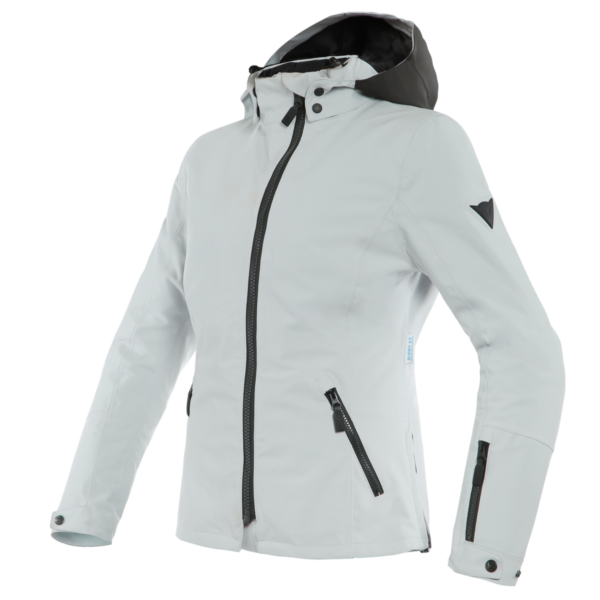 veste dainese mayfair d-dry lady 71c
