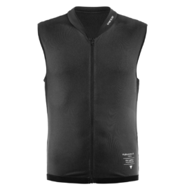 gilet de protection dainese flexagon lite man