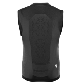 gilet de protection dainese flexagon lite man b
