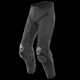 pantalon dainese alpha 691