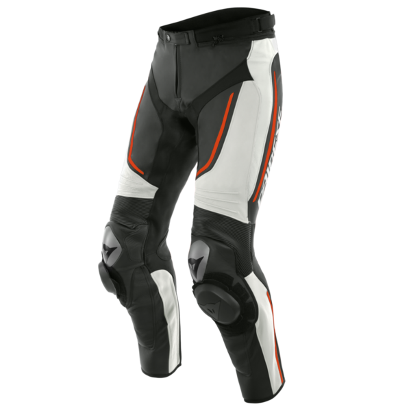 pantalon dainese alpha i96